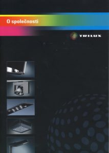 Image katalog Trilux 1