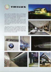 Image katalog Trilux 3
