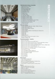 Image katalog Trilux 2