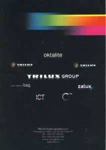 Image katalog Trilux 4
