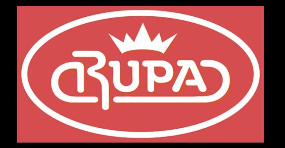 RUPA, spol. s r.o.