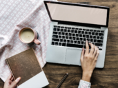 5 levných marketingových strategií