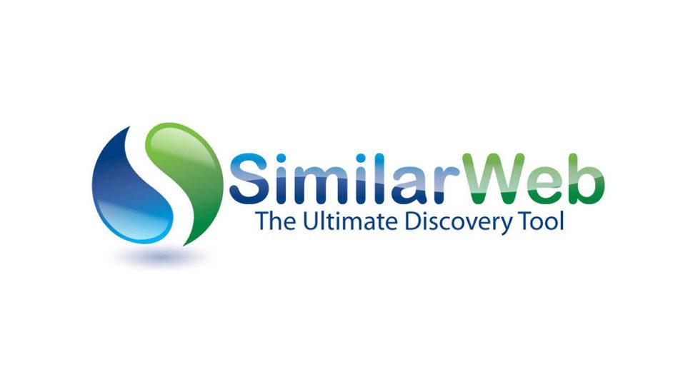 Smimilarweb