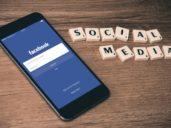 Jak vybrat sociální síť podle cílové skupiny?