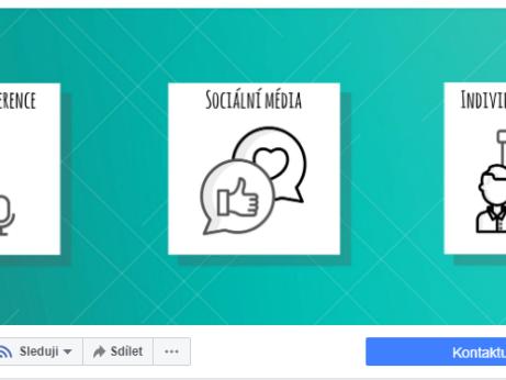 SETEVA Úvodní fotka Facebook