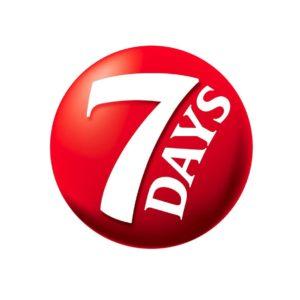 7_DAYS_logo