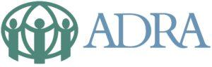 Adra_logo