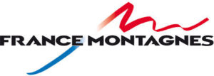 FranceMontages_logo
