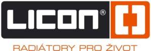 Licon_CZ_logo