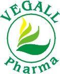 VEGALL Pharma s.r.o._logo