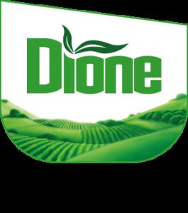 dione logo
